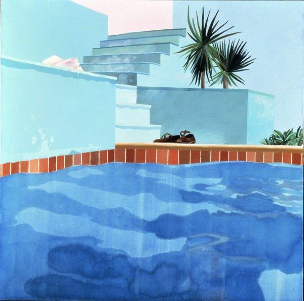 pool-and-steps.jpg
