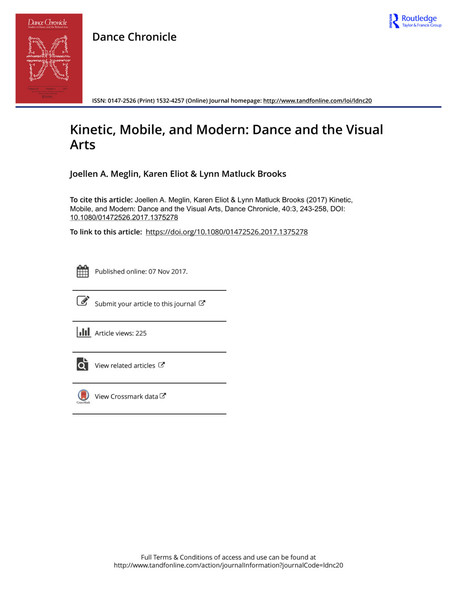 Kinetic-Mobile-and-Modern-Dance-and-the-Visual-Arts.pdf