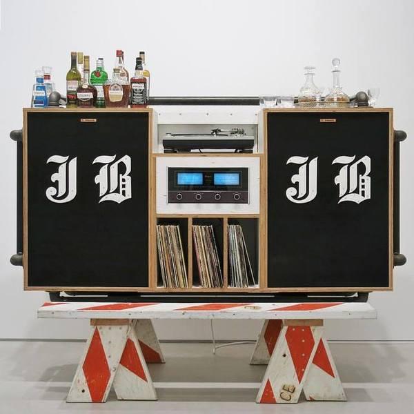 tom-sachs-james-brown-listening-station.jpg
