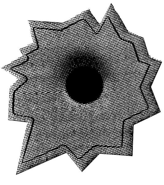 nate-lowman-bullet-hole.jpg