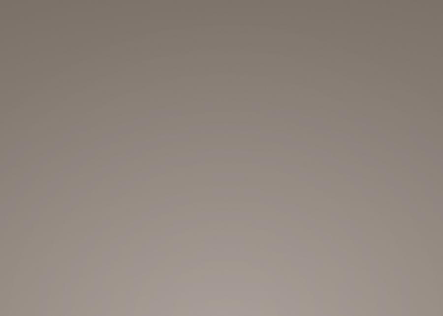 hue-background-31.png