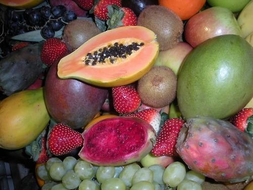 orjinal-fruit.jpg