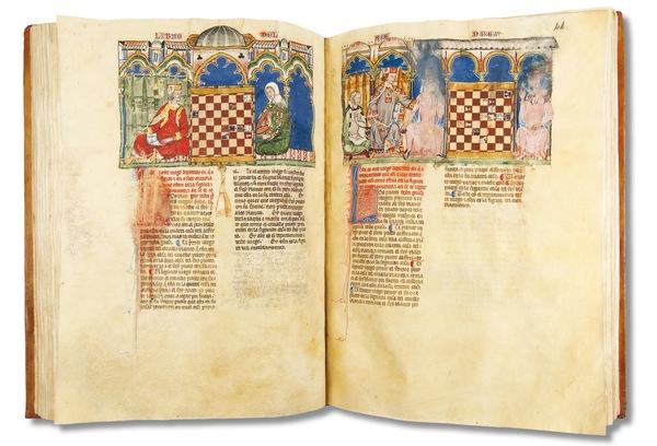 libro-de-los-juegos-de-ajedres-Alfonso-X.jpg