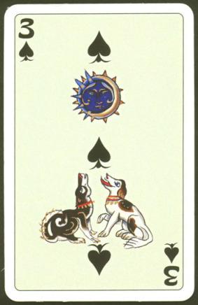 kashmir_playing_cards_three_of_spades.jpg?w=283-h=437