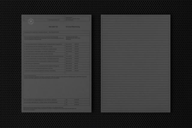 12_lundgren-lindqvist_roger-burkhard_letterhead-invoice_web.jpg