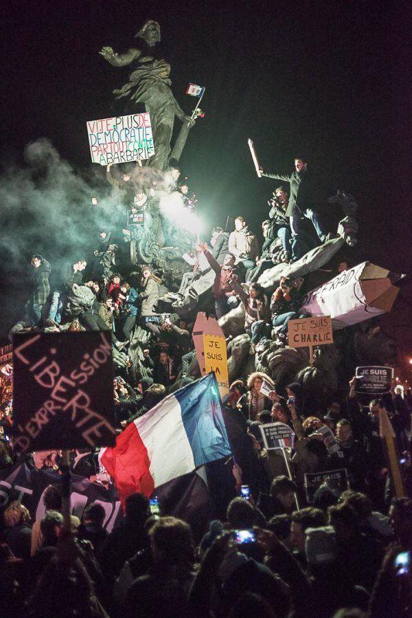 protests-in-france.jpg