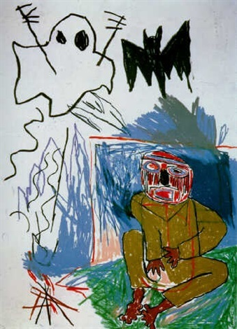 jean-michel-basquiat-untitled-bat-and-ghost-.jpg