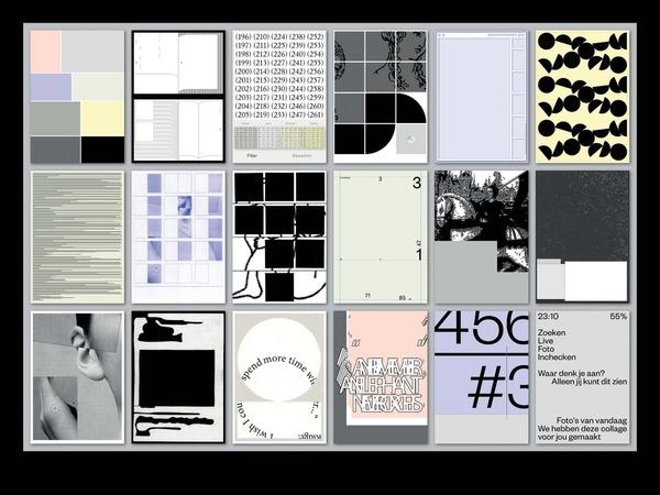 InesCox_Gradient4.jpg?w=740-fit=clip-auto=format-compress-dpr=1.5
