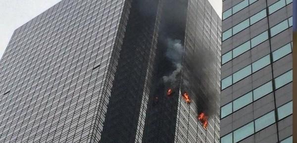 trump-tower-fire-.jpeg?w=800