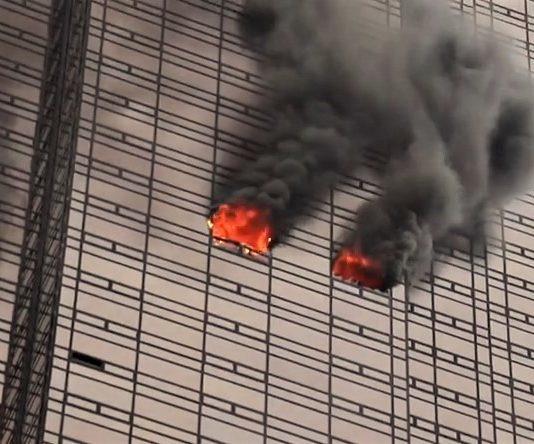 NY-Trump-Tower-fire-2-4-7-18-534x444.jpg