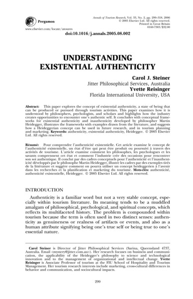 Understanding-Existential-Authenticity.pdf