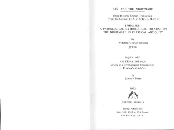 wilhelm-heinrich-roscher-pan-and-the-nightmare-3.pdf