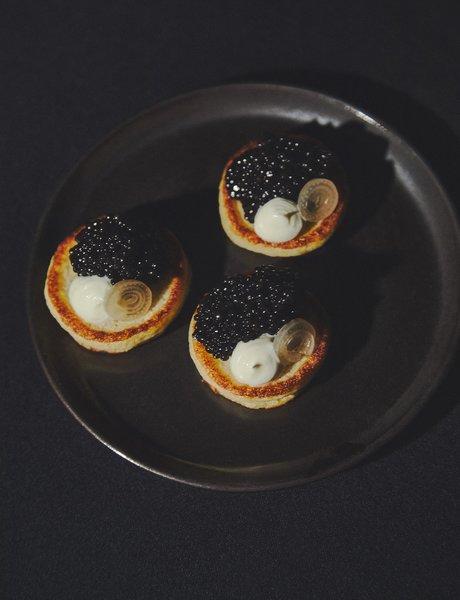 ED_ASKA_caviar.jpg