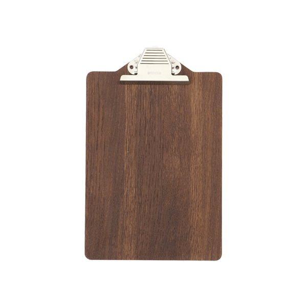 clipboard-a4-6-97988.jpg
