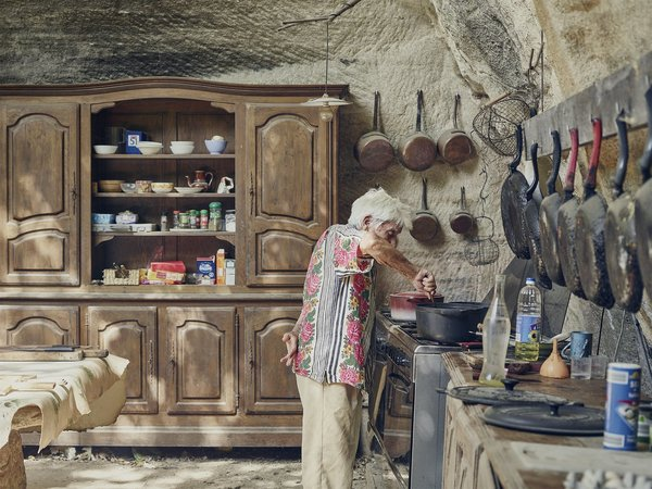 in-the-limestone-kitchen-embedded-in-the-hillside-lolo-keeps-only-proven-essentialsskillets-that-have-been-seasoned-c...
