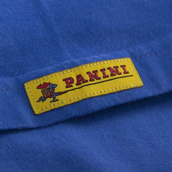 PANINI-x-COPA-World-Cup-1990-T-shirt-blue-3869.jpg