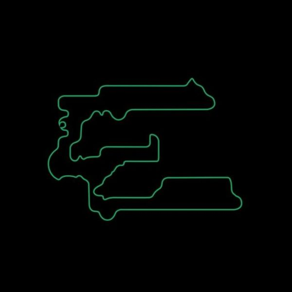 E for EXTRA SPESH- this one a collaboration with @jan_k.jpg who took the time to animate my design, which I made spec...