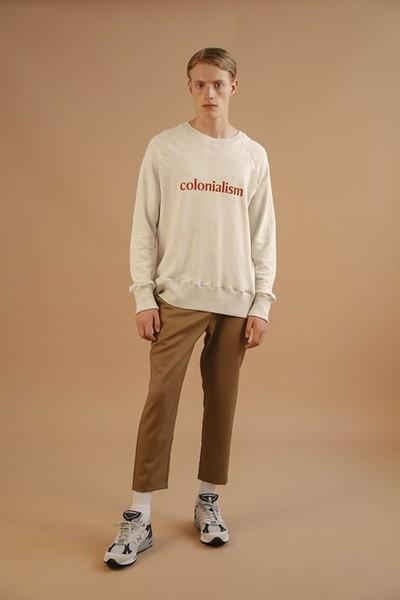 colonial-branding-2.jpg