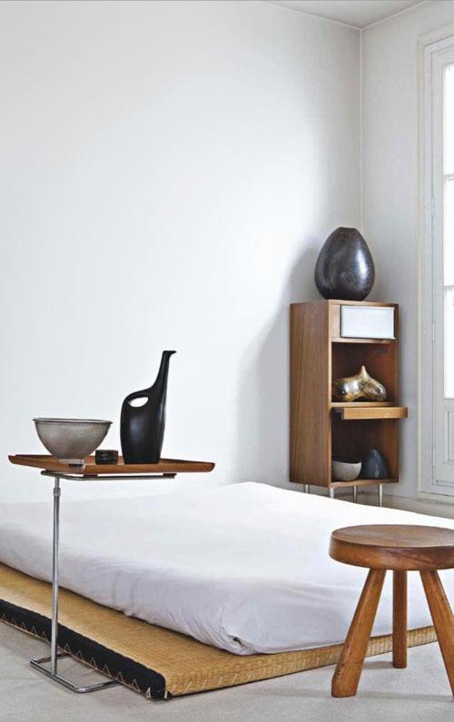 mid-century-interior-03_zpsa9b50715.jpg