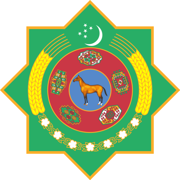 1000px-Emblem_of_Turkmenistan.svg.png