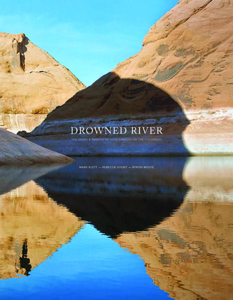Cover_Drowned_River-796x1024.jpg