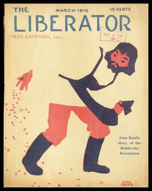 Liberator-cover-1803.jpg