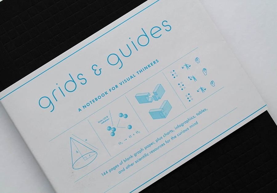 grids-and-guides-notebook-cover.jpg