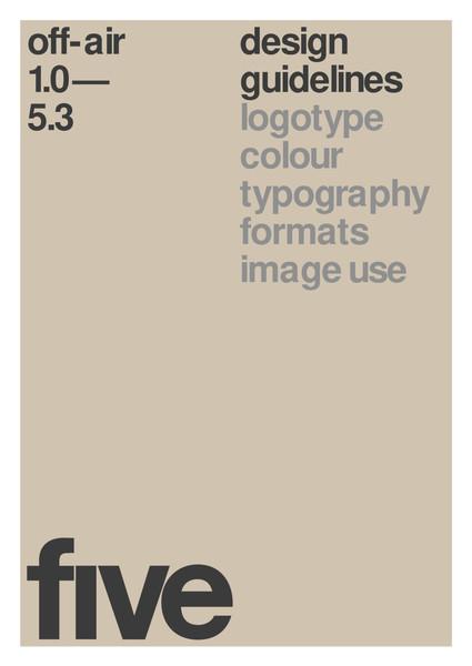 channel-five-guides.pdf