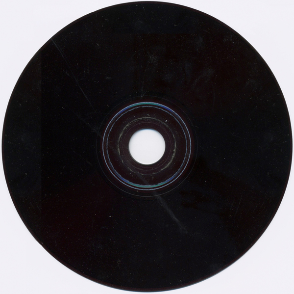 chrono-trigger-ps-cd-back.jpg