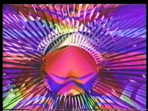 Electric Light Voyage (1979)