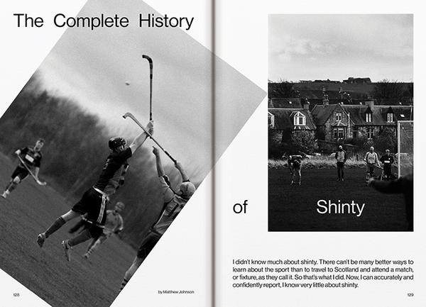 good-sport-magazine-publication-itsnicethat-12.jpg?1521192841