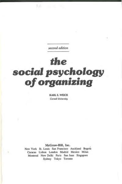 karl-weick-the-social-psychology-of-organizing-1.pdf