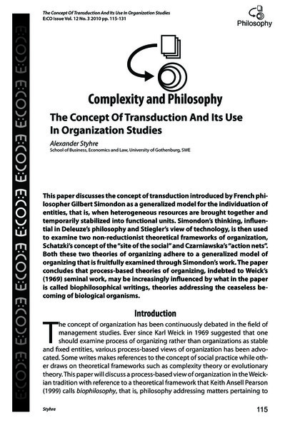 Styhre-The-Concept-of-Transduction-use-in-organization-studies.pdf