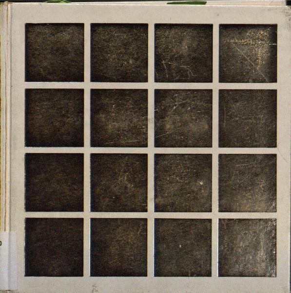 Negroponte  - The Architecture Machine.pdf