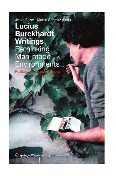 Burckhardt-Writings.pdf
