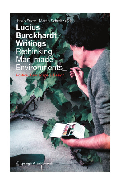 Burckhardt-Writings.pdf
