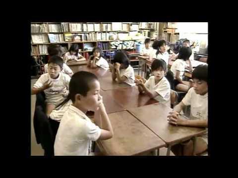 Children Full of Life - Important Documentary.. Very.