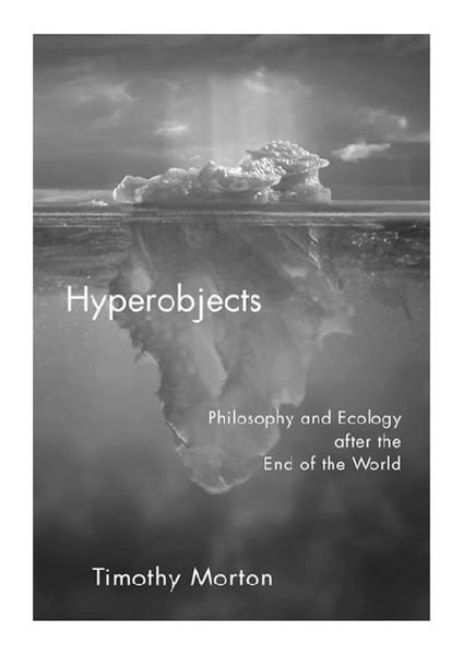 Hyperobjects.pdf