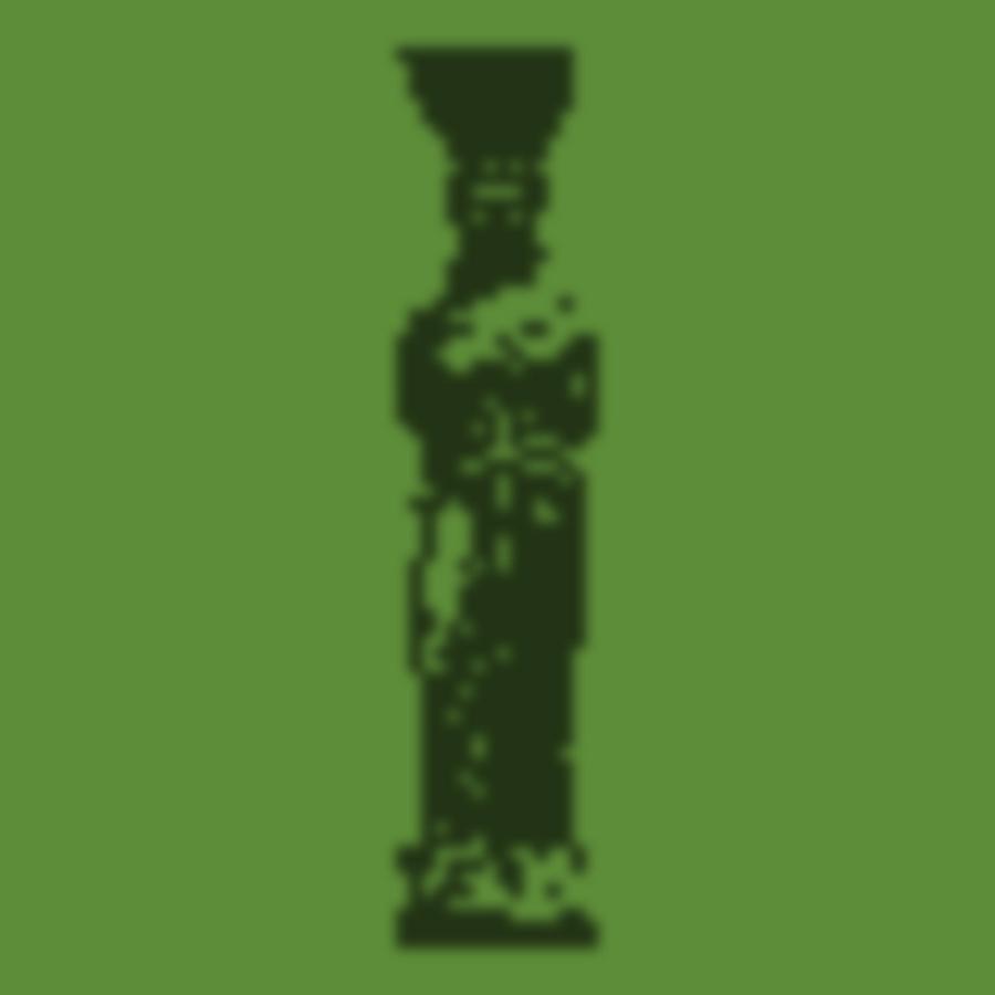 Caryatid-Shadow.jpg