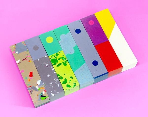 Colors_1_KeetraDDixon1.jpg