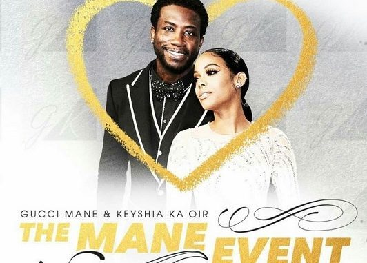 Gucci-Mane-Keyshia-Kaoir-The-Mane-Event-532x381.jpg