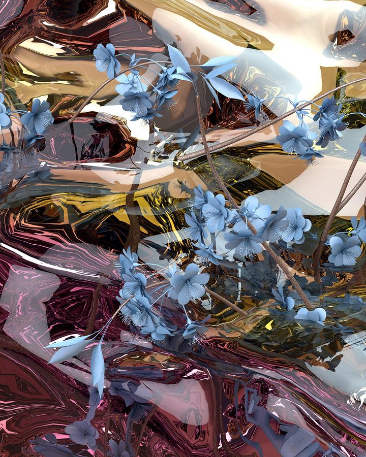 AnnyWang_Blue-Chery-Blossom_1200.jpg