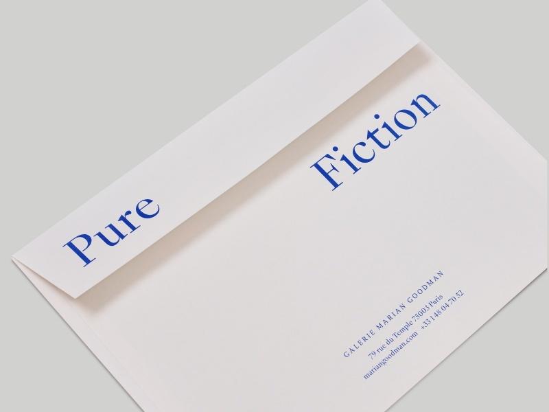 pure-fiction_detail.jpg?epik=0tI1zE_IWH-dx