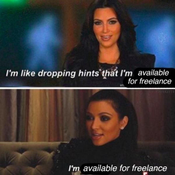 Kim-Kardashian.png?w=740-fit=clip-auto=format-compress