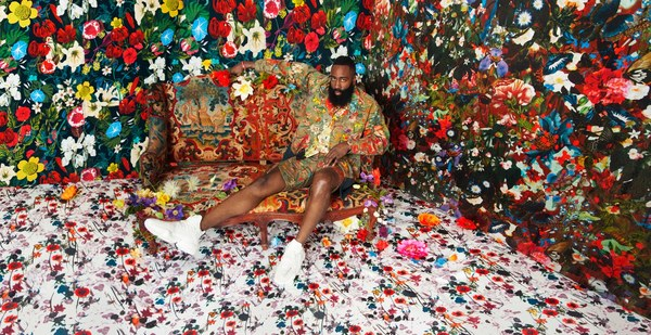 james-harden-gucci-y-3-rolex-cover-gq-may-2018.jpg