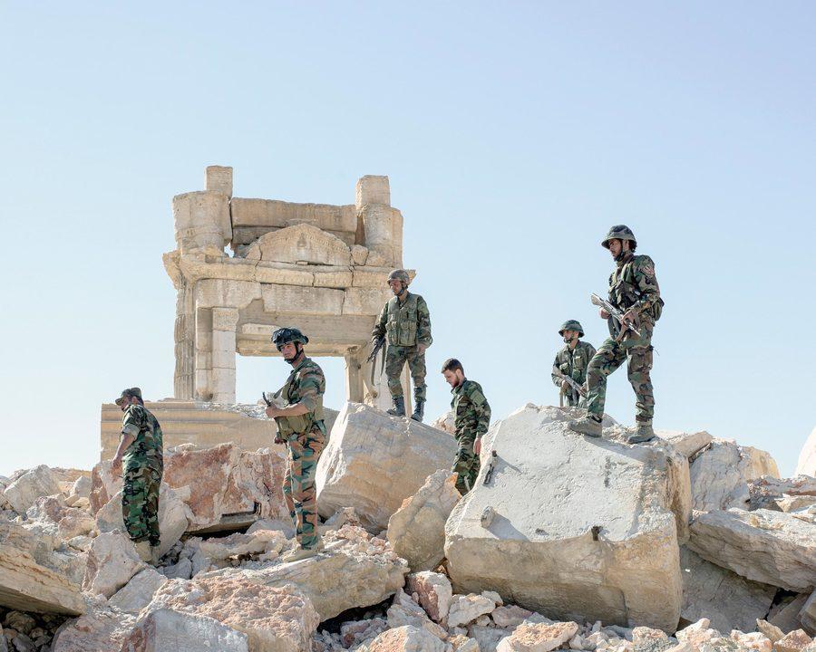 Document-Issue-9-Syria-Fiona-Rose-Greenland-1.jpg