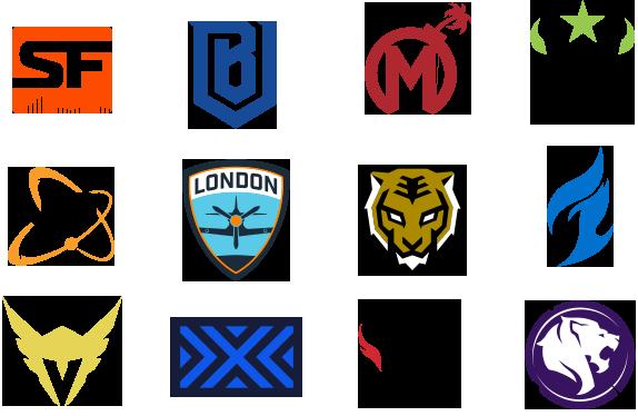 team-logos-9a5074f051d701b856633aa45f8877aecf5c2204fe2394280f7c60b9690e2f35e7684d5cf17c62a19a9ffaf7a28e13678d8900ad9d...