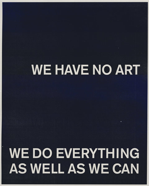 we-have-no-art.jpg?format=1500w