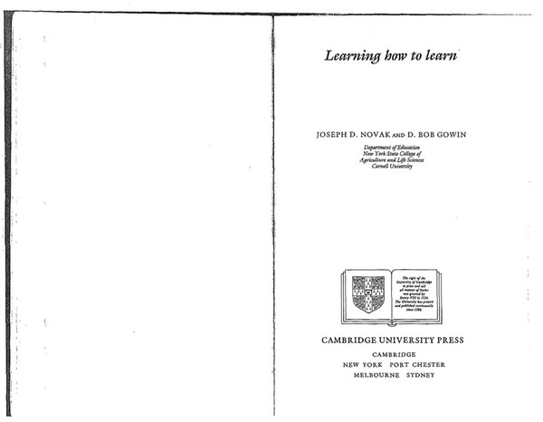 01._a_Learning_How_To_Learn.pdf