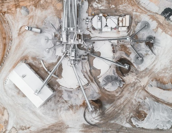 3-quarries-from-above-1024x791.jpg